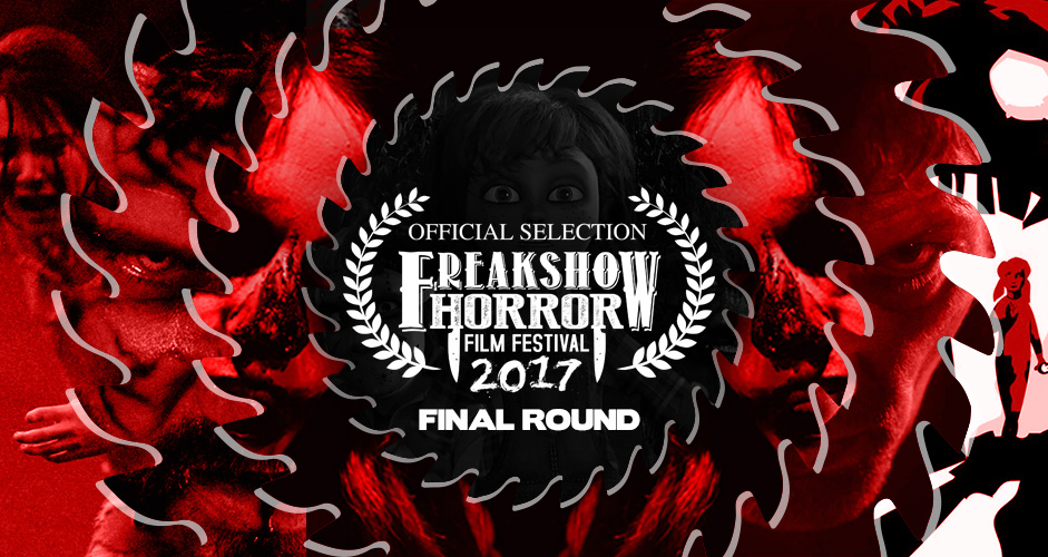 Freakshow - post image_2017_final round.jpg