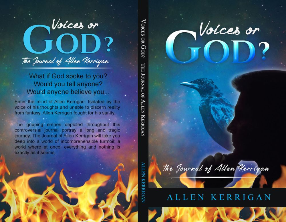 Voices or God CS cover final 9.28