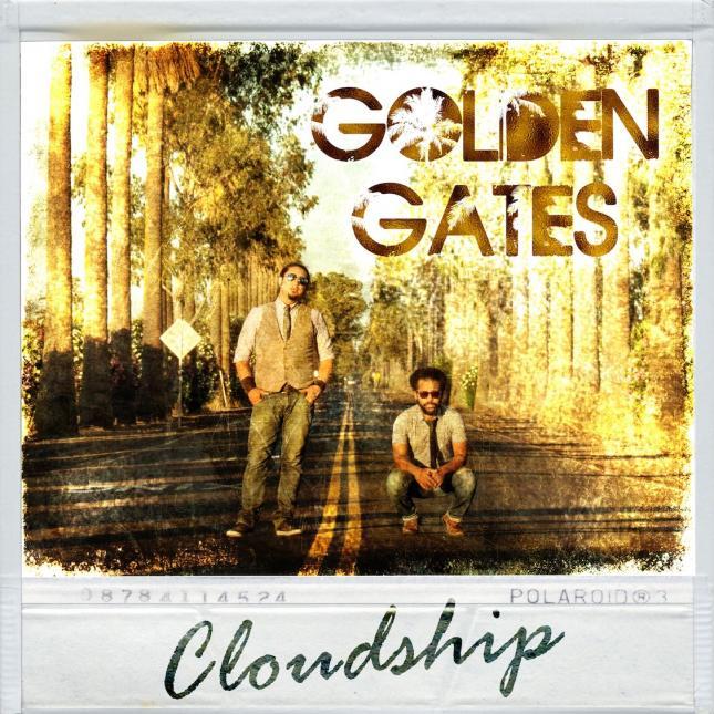12629160-cloudship-golden-gates.jpg