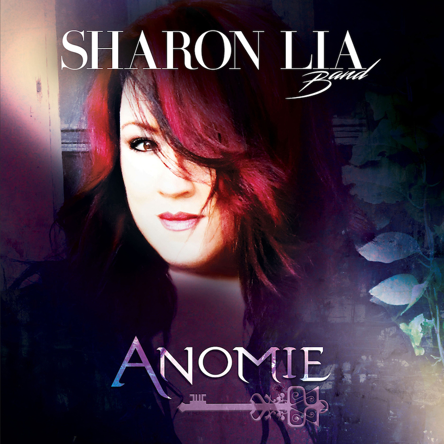 Sharon Lia Band Anomie.jpg