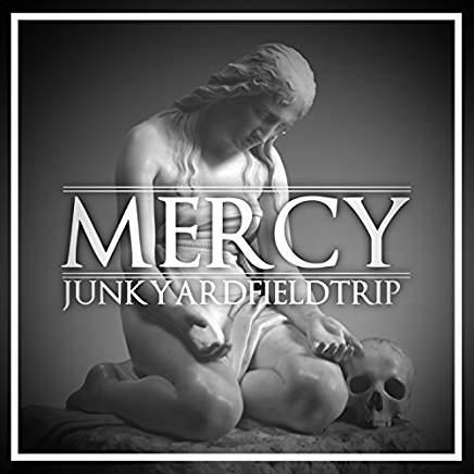 12702653-junkyardfieldtrip-mercy.jpg