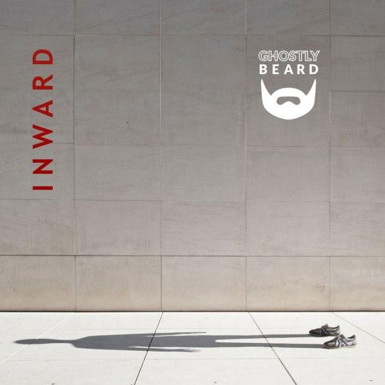 Ghostly Beard Inward